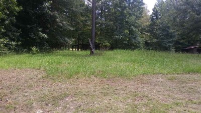 Residential Lots & Land For Sale: 415 Upper Gate Ln
