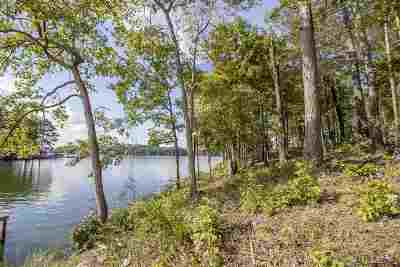 Residential Lots & Land For Sale: 5 Pleasure Point
