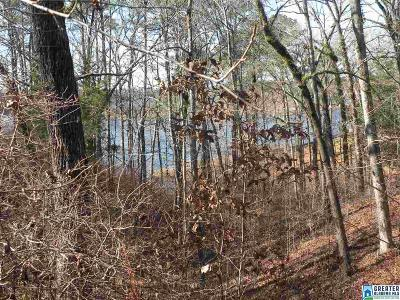 Residential Lots & Land For Sale: 130 Shore Side Ln