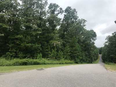 Wedowee Residential Lots & Land For Sale: Ralph Boyd Dr