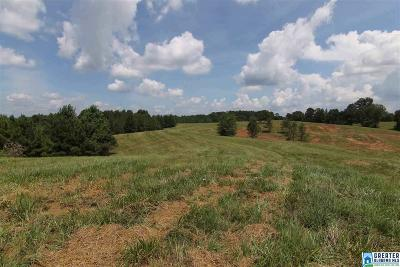Residential Lots & Land For Sale: 1480 Co Rd 79