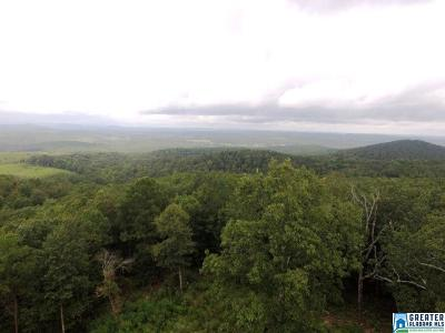 Ashland AL Residential Lots & Land For Sale: $264,000