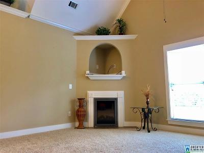 Condo/Townhouse Contingent: 190 The Heights Dr
