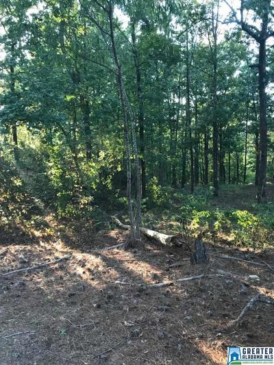 McCalla Residential Lots & Land For Sale: 7733 Springer Rd