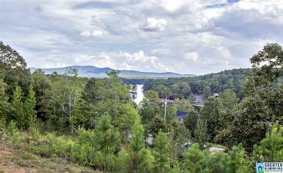 Alpine Single Family Home For Sale: 1075 Clear Creek Dr