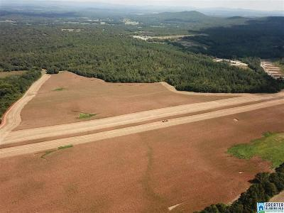 Lincoln Residential Lots & Land For Sale: Jackson Trace Rd