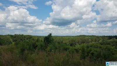 Clay County Residential Lots & Land For Sale: Monroe Dr