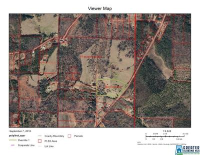 Residential Lots & Land For Sale: Howell Cove Rd