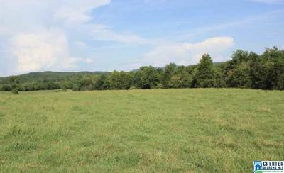 Residential Lots & Land For Sale: 8656 Co Rd 19