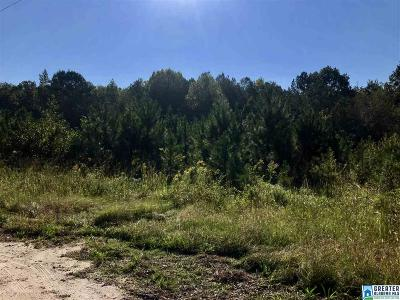 Residential Lots & Land For Sale: 8955 New Liberty Rd