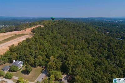 Pelham Residential Lots & Land For Sale: Round Hill Rd