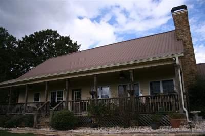 Single Family Home For Sale: 152 Cerrito Pl