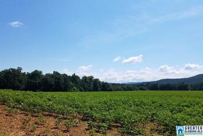 Residential Lots & Land For Sale: 2745 Co Rd 91