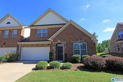 Oxford AL Condo/Townhouse For Sale: $249,900