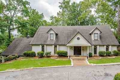 Hoover AL Single Family Home For Sale: $329,900