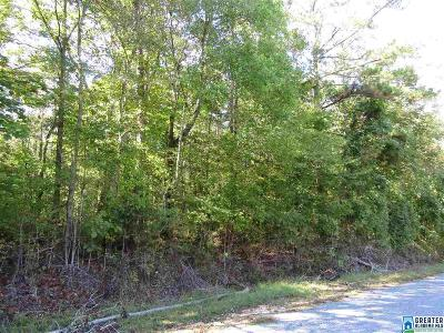 Residential Lots & Land For Sale: Co Rd 93