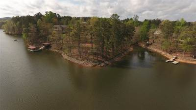 Residential Lots & Land For Sale: 1332 Co Rd 235