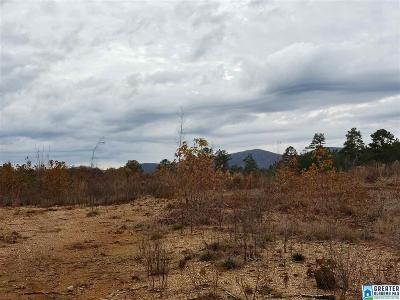 Residential Lots & Land For Sale: Co Rd 283
