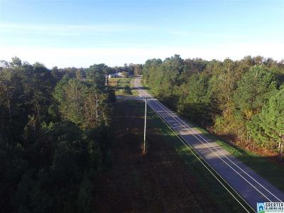 Residential Lots & Land For Sale: Co Rd 65