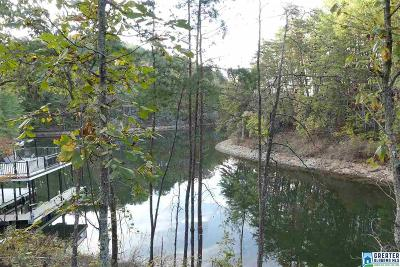 Randolph County Residential Lots & Land For Sale: Lot 57 Cerulean Dr