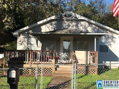 Single Family Home For Sale: 22 2nd St