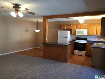 Hoover Rental For Rent: 3101 Lorna Rd #321