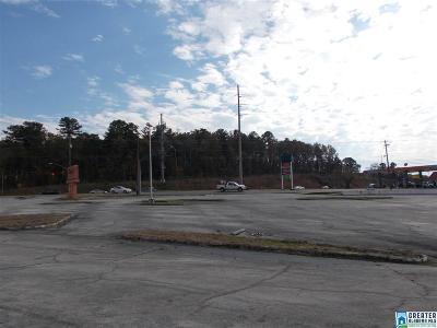 Residential Lots & Land For Sale: 5818 McClellan Blvd E