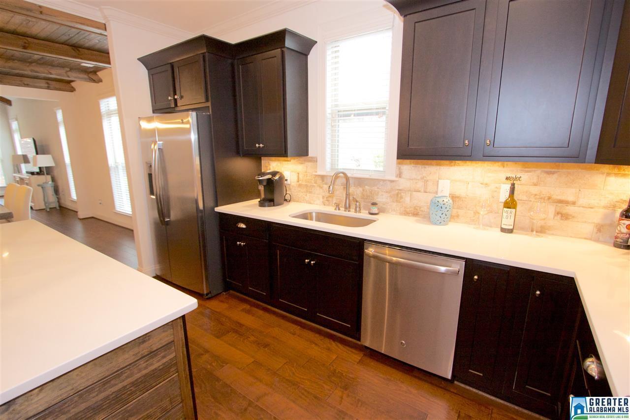 716 Kirkwall Cove Pelham Al Mls 834126 Town Square Realty Birmingham Real Estate 205 945 4663 Homes For