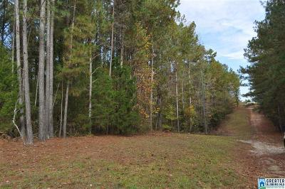 Residential Lots & Land For Sale: Co Rd 82