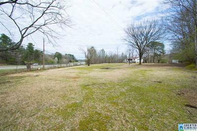 Commercial For Sale: 7025 Hwy 75
