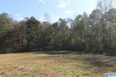 Residential Lots & Land For Sale: 5700 Old Hwy 431