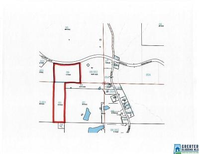 Residential Lots & Land For Sale: 8600 Co Rd 66