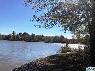 Single Family Home For Sale: 1046 Chancellors Ferry Loop