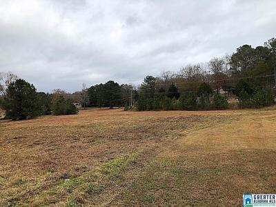 Residential Lots & Land For Sale: 10250 Stemley Rd