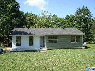 Birmingham, Homewood, Hoover, Irondale, Mountain Brook, Vestavia Hills Rental For Rent: 736 Country View Ct