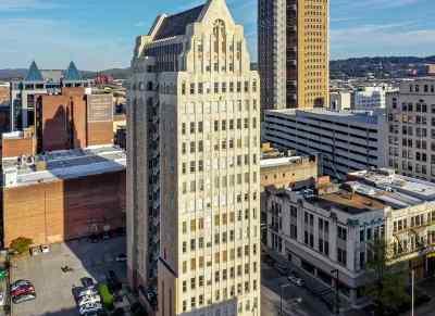 Birmingham AL Condo/Townhouse For Sale: $204,900