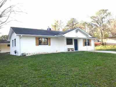 Birmingham Single Family Home For Sale: 216 Tucker Ave