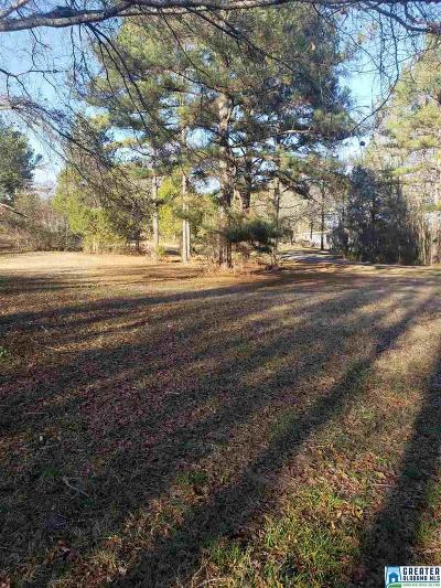 Residential Lots & Land For Sale: Eastwood Cir