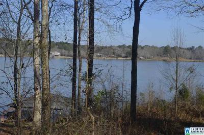 Residential Lots & Land For Sale: 4 Billingsley Dr