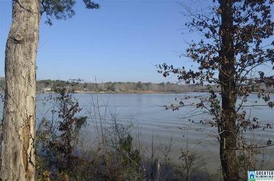 Residential Lots & Land For Sale: 9 Billingsley Dr