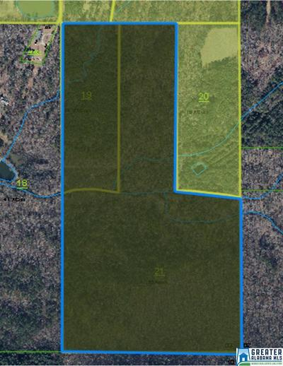 Jacksonville Residential Lots & Land For Sale: New Liberty Rd