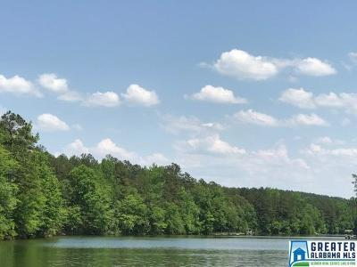 Residential Lots & Land For Sale: Crappie Ct