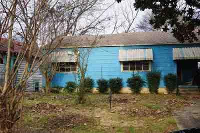 Birmingham, Homewood, Hoover, Irondale, Mountain Brook, Vestavia Hills Rental For Rent: 1213 15th St SW
