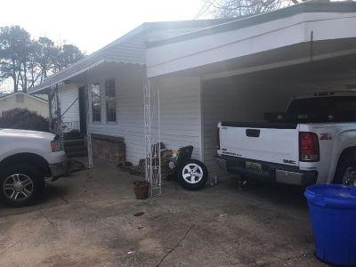 Hueytown Single Family Home For Sale: 101 Honeysuckle Rd