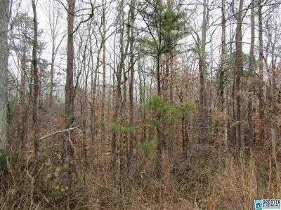 Residential Lots & Land For Sale: Twin Lakes Dr