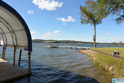 Residential Lots & Land For Sale: 448 Cedar Cove