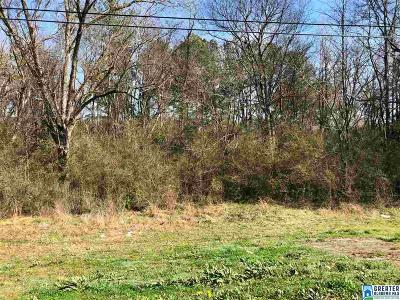 Anniston Residential Lots & Land For Sale: Mundy Dr
