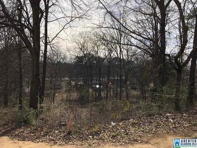 Oxford Residential Lots & Land For Sale: Brentwood Dr