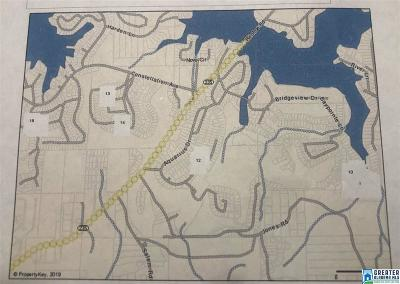 Residential Lots & Land For Sale: 78 Point Aquarius