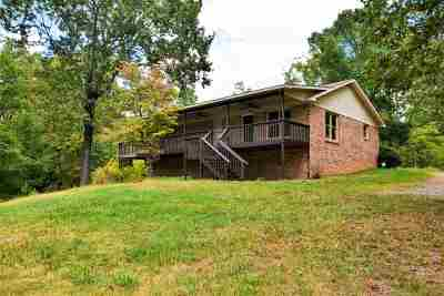 Single Family Home For Sale: 259 Country Dr